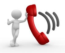 free-phone-calls